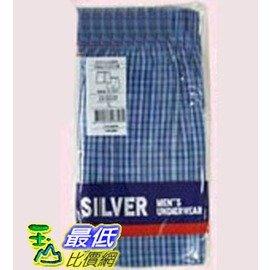 [COSCO代購] BVD 平織五片式 平品褲 M/L/XL/件