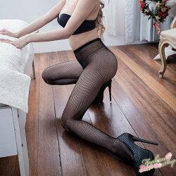 網襪/褲襪~台灣製褲襪超柔無痕性感褲襪美腿網襪~流行E線B8116
