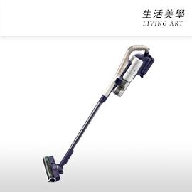 嘉頓國際 SHARP【EC-A1RX】吸塵器 手持 無線 快速充電 - 限時優惠好康折扣