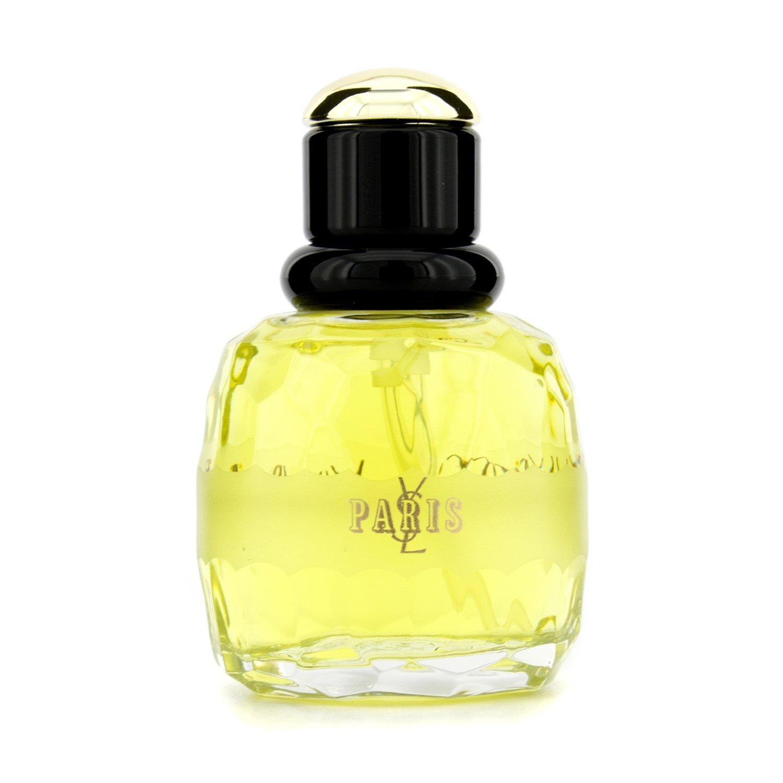 YSL聖羅蘭 Yves Saint Laurent - 巴黎香水Paris Eau De Parfum Spray