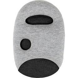【日本代購】英國 OstrichPillow Mini 多用途頭枕
