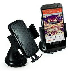 ~迪特軍3C~GH090 3~6吋智慧型手機用吸盤車架 ^(IP~C~GH090^)