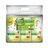 3M - 天然柔纖酵素洗衣精 -清新草本 3補充包800ml (附贈洗衣袋) 0