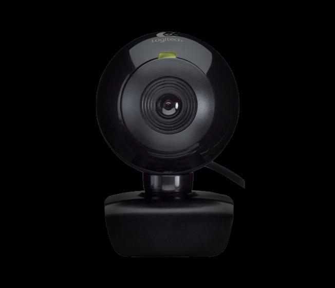 【迪特軍3C】Logitech 羅技 公司貨 C120 網路攝影機 WEBCAM