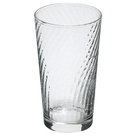 水杯 340 石頭紋