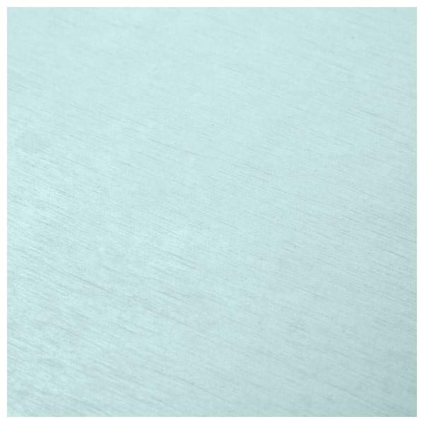 珪藻土浴室踏墊 SARASARA2 40×55 TBL NITORI宜得利家居 4