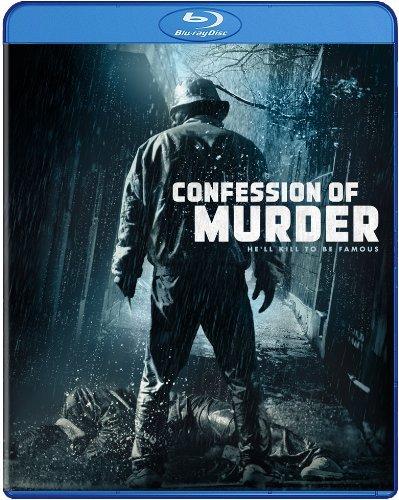 Confession of Murder [Blu-ray] 8a7282d85ce9ed4f931f46b34dc725b2