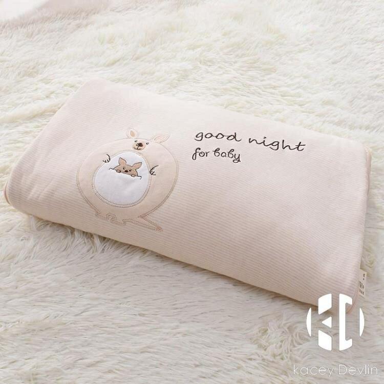 彩棉防驚跳嬰兒睡袋寶寶新生兒防踢外出服嬰兒抱被襁褓睡袋