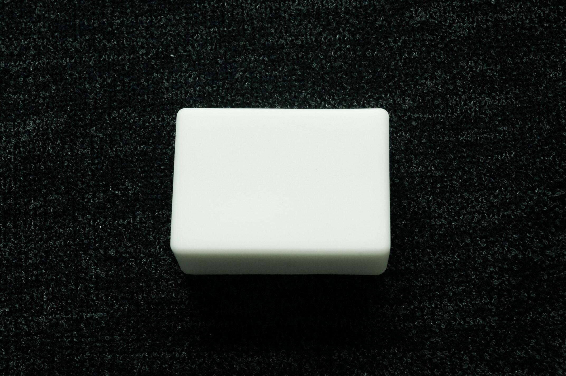 玉容珍珠皂