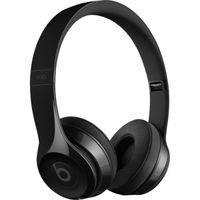 Beats MNEN2LL/A Solo3 Wireless On-Ear Headphones