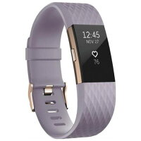 Fitbit Charge 2 Smart Band - Wrist - Accelerometer, Altimeter, Optical Heart Rate Sensor - Calendar, Silent Alarm, Alarm, Text Messaging - Heart Rate, Sleep Quality, Calories Burned, Steps Taken, Distance Traveled, Pace - Bluetooth - Bluetooth 4.0 - GPS -