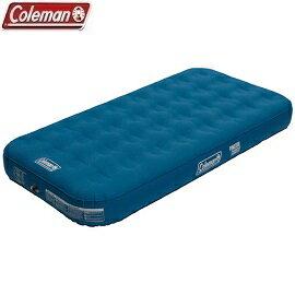 [ Coleman ] ED氣墊床 / 充氣床 充氣睡墊 / 公司貨 CM-31958(21932)