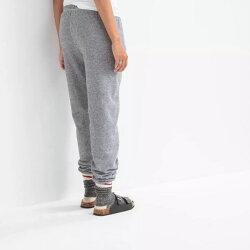 女款 今年最新roots高質感棉褲