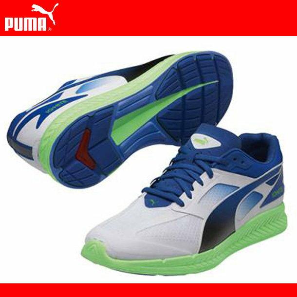 【PUMA】彪馬 ●慢跑鞋