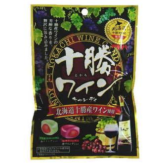 有樂町進口食品 日本進口 北海道 十勝葡萄糖 80g 4573148414238 - 限時優惠好康折扣