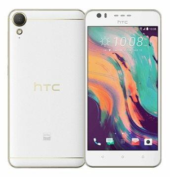 HTC desire 10 lifestyle ※買空機送 玻璃保護貼+空壓殼