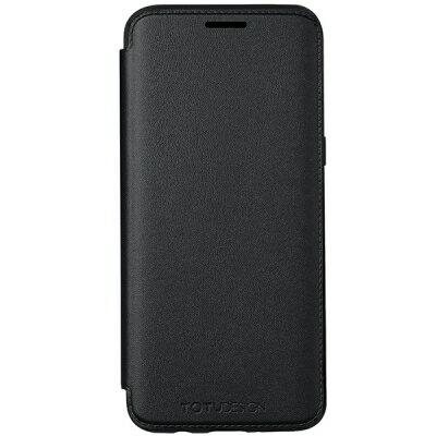 ☆ TOTU 三星Galaxy S8 Plus極致系列皮套