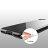 iinCLOAK 7 保護殼i phone 7-透明 3