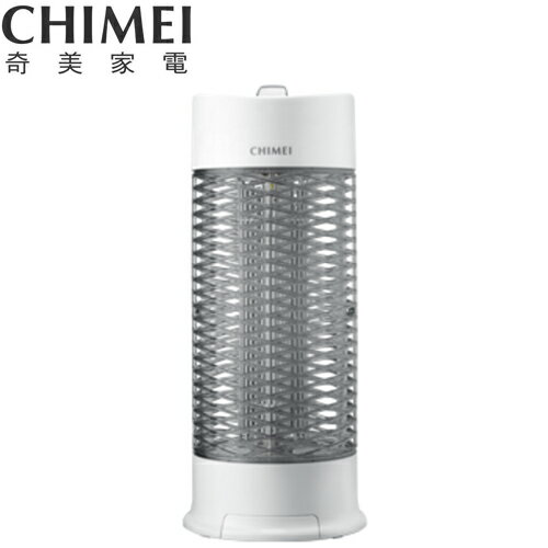 <br/><br/>  CHIMEI 奇美 MT-10T0E0 強效電擊式捕蚊燈 20W<br/><br/>