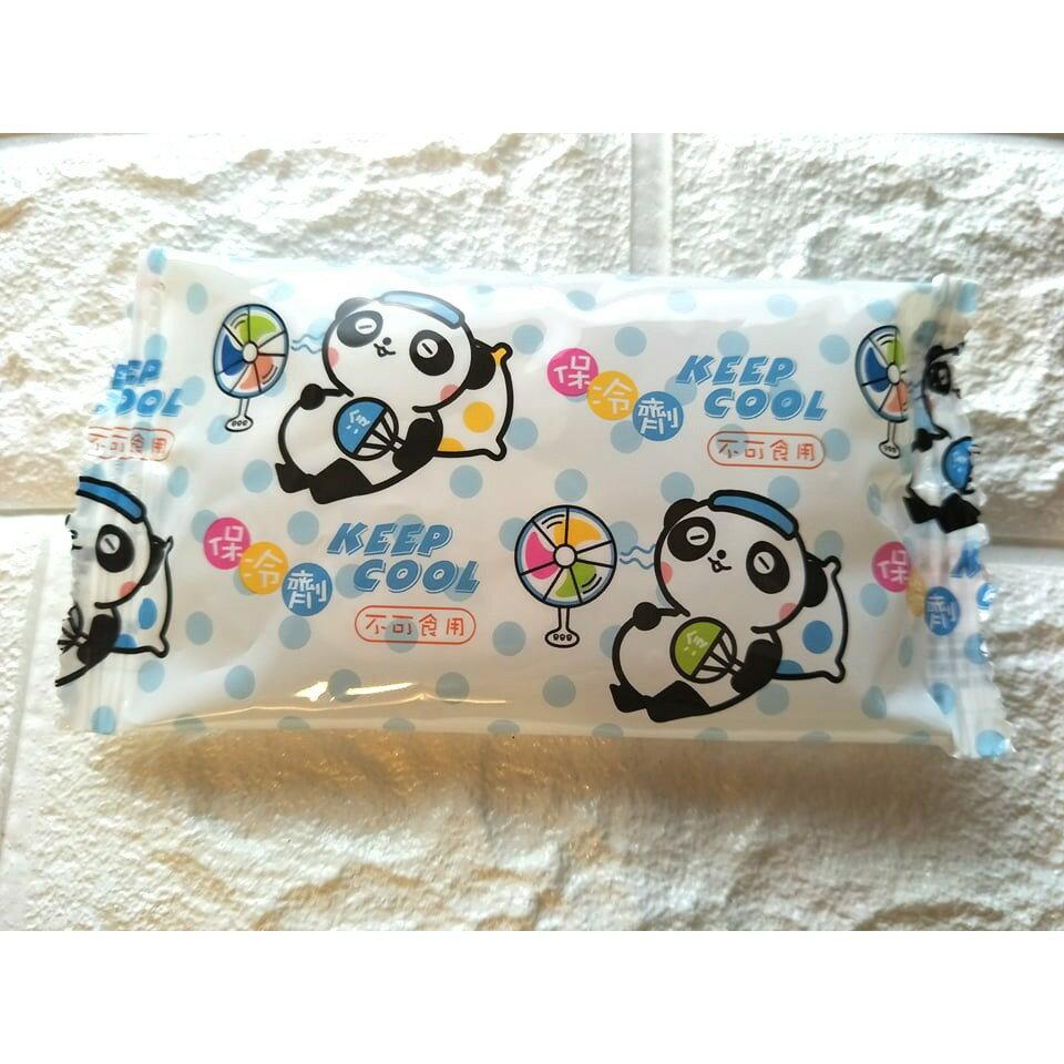 台灣製保冷劑 保冰劑 母乳袋 冰寶 副食品必備 母乳外出必備 奶粉袋 副食品 冰寶 冷藏 保冷袋