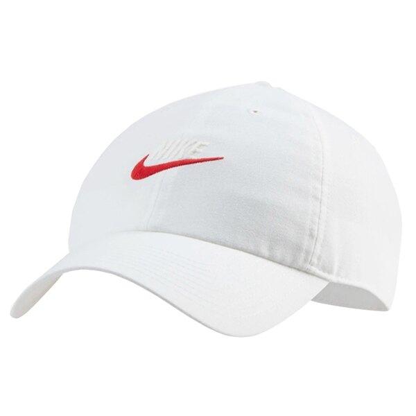 【毒】NIKE NSW H86 CAP 復古 老帽 棒球帽 913011-121