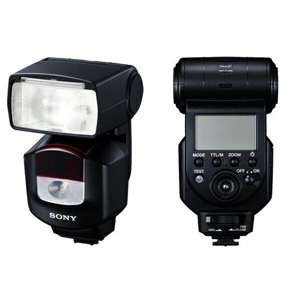 送SONY低自放充電組【SONY】HVL-F43M 外接式閃光燈(公司貨)