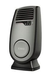 LASKO 樂司科 CC23152TW 黑麥克 3D熱波渦輪循環多功能電暖器【 尾牙禮品最好選擇】