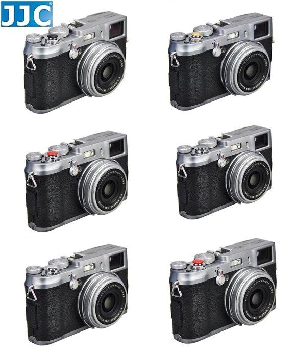 又敗家@JJC突凸起大單眼相機按鈕快門鈕Leica徠卡typ 262 240 M-E 220 M1 M2 M3 M6 M7 M8 M9-P M8 M-P 246