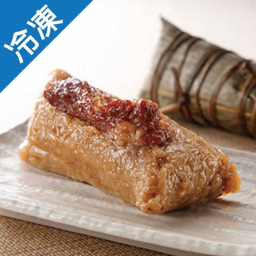 南門市場立家-湖州鮮肉粽5粒包(200g±10%粒)【愛買冷凍】