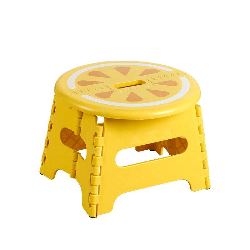 創意式矮凳戶外小板凳坐椅成人兒童 雙十一