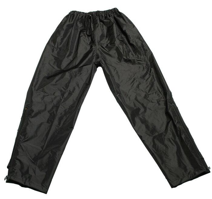 【鄉野情戶外專業】 Rhino |台灣| Sherpa 雪巴透氣防水雨褲/風雨褲/PI835