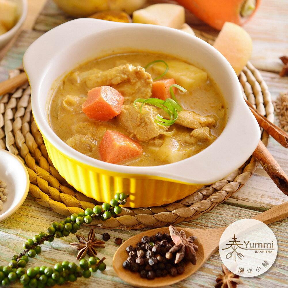 【組合】5菜 - 泰式料理個人豪華組(約2-3人份)【泰亞迷】團購美食 /  /  / 泰式料理包、5分輕鬆上菜 6