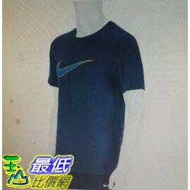 [COSCO代購 如果沒搶到鄭重道歉] Nike 男款短袖T恤 Swoosh系列 W1097468