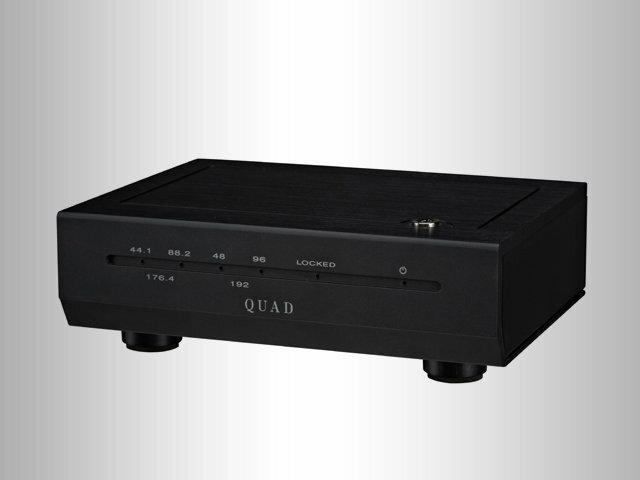 <br/><br/>  志達電子 Link D-1 Quad USB DAC DDC USB轉接成光纖/同軸輸出<br/><br/>
