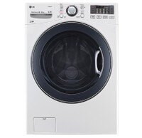 快速乾衣推薦烘衣機到LG 16公斤 WiFi 滾筒蒸洗脫烘衣機 WD-S16VBD ( 典雅白  )就在愛美麗福利社推薦快速乾衣推薦烘衣機