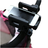抓寶利器 精靈寶可夢 pokemon 沛德奧Petstro 寵物推車手機架-309 / 307 / 412不適用 2