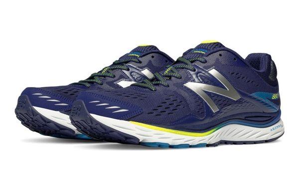 [尋寶趣] NEW BALANCE 880 男鞋 慢跑 避震 透氣 M880BB6