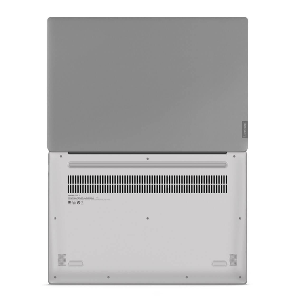 "Lenovo Ideapad 530S, 15.6"", i7-8550U, 8 GB RAM, 512GB SSD, Win 10 Home 64 8"