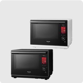 小倉家 國際牌 PANASONIC【NE-BS2700】水波爐 30L 微波爐 烤箱 烤麵包 烘烤 燒烤 自動料理 不需解凍技術 過年不打烊