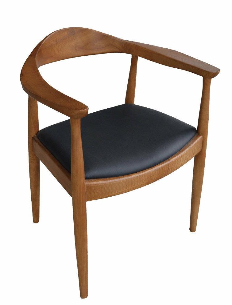 【石川家居】KF-983-2 經典胡桃總統椅(不含其他商品) 需搭配車趟