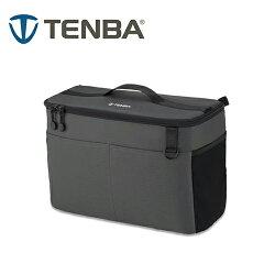 ◎相機專家◎ Tenba Tools BYOB 13 相機內袋 手提收納 袋中袋 636-224 公司貨