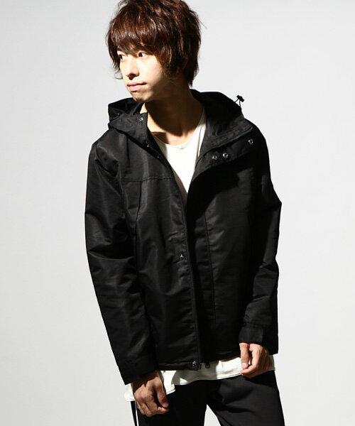 【現貨】 登山夾克 0