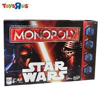 送小孩聖誕禮物到益智聖誕禮物-玩具反斗城  地產大亨 星際大戰
