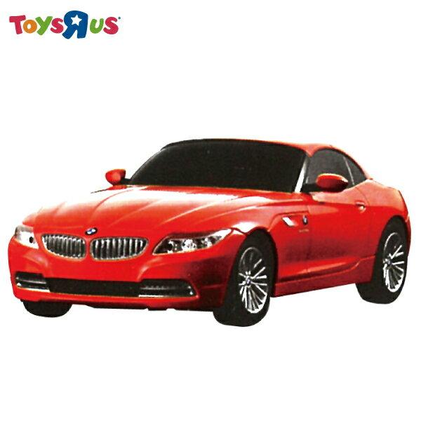 玩具反斗城 1:24 BMW Z4 遙控車