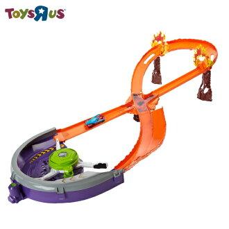風火輪動力8字型軌道組 玩具反斗城