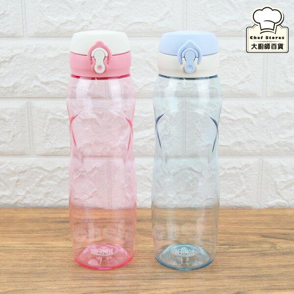 膳魔師Tritan酷蓋輕水瓶700ml彈蓋冷水瓶運動水壺-大廚師百貨 0