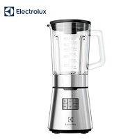 Electrolux伊萊克斯商品推薦Electrolux 伊萊克斯 EBR7804S 果汁機 不鏽鋼 大師系列