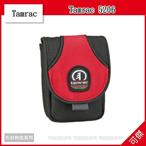 可傑 Tamrac 5206 紅色 數位相機包 國祥總代理 瘋狂下殺