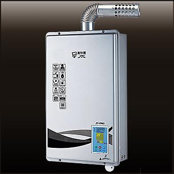 (喜特麗)FE強制排氣熱水器-JT-5903