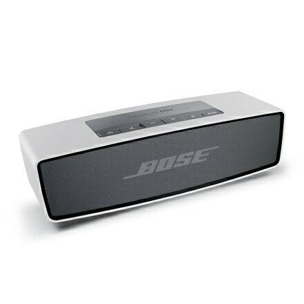 【隔日出貨】BOSE SoundLink Mini 全音域藍牙揚聲器